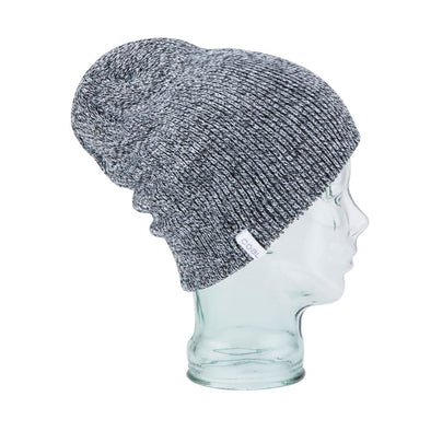 Coal Mens The Frena Solid Beanie 2079 - The Smooth Shop