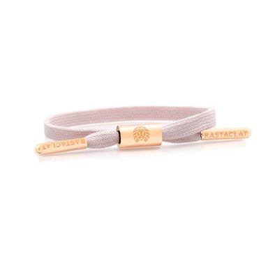 Rastaclat Womens Single Lace Mary Bracelet - The Smooth Shop