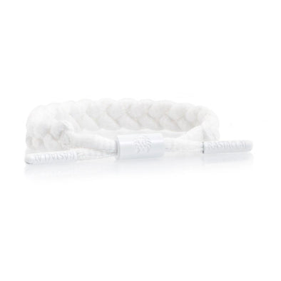 Rastaclat Womens Braided Nydia Bracelet - The Smooth Shop