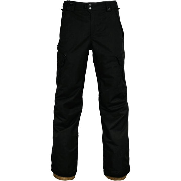 686 Mens Smarty Cargo Pants KCR211 - The Smooth Shop