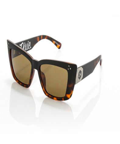 Carve Dixie Sunglasses - The Smooth Shop
