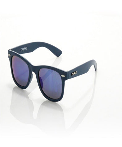 Carve Digger Sunglasses - The Smooth Shop