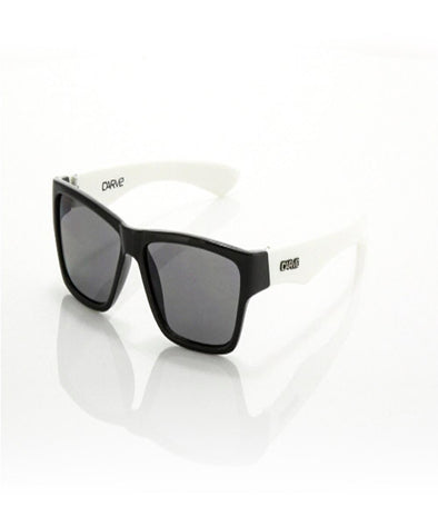 Carve Stinger Sunglasses - The Smooth Shop