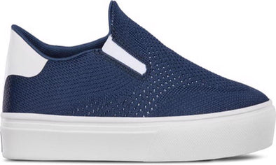 Etnies Mens Cirrus Shoes - The Smooth Shop