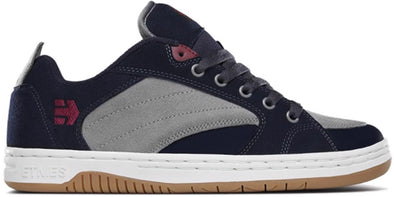 Etnies Mens Czar Shoes - The Smooth Shop