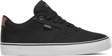 Etnies Mens Blitz Shoes - The Smooth Shop