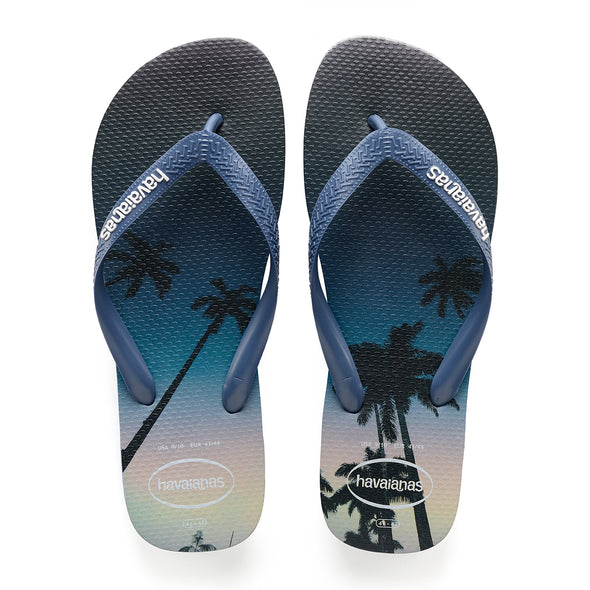 Havaianas Mens Hype Sandal 4127920 - The Smooth Shop