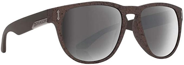 Dragon Alliance Marquis 2 Sunglasses DR MARQUIS 2,Matte Copper Marble,OFA - The Smooth Shop