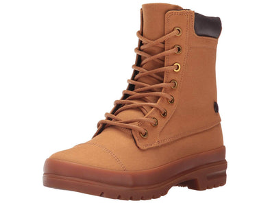 DC Shoes Womens Amnesti Boot ADJB300009 - The Smooth Shop