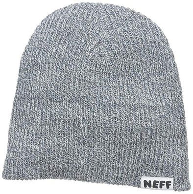 Neff Kids Daily Beanie 14H75001 - The Smooth Shop