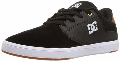 DC Shoes Mens Plaza TC Shoes ADYS100401 - The Smooth Shop
