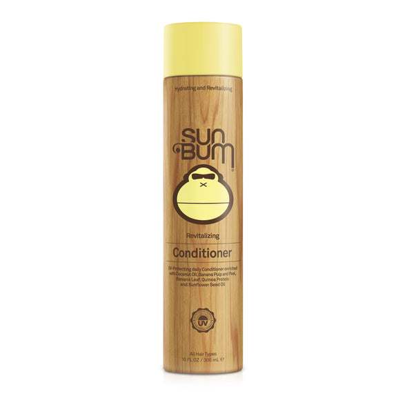 Sun Bum Revitalizing Conditioner - The Smooth Shop