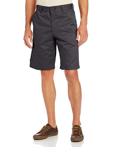 RVCA Mens Americana Shorts M3210AMS - The Smooth Shop