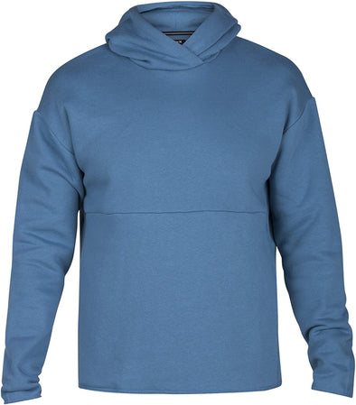 Hurley Mens Surf Check Icon Pullover AH4091 - The Smooth Shop