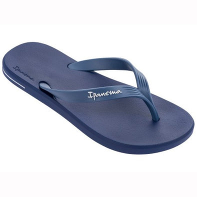 Ipanema Mens Posto Sandals 82199 - The Smooth Shop