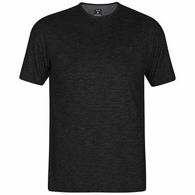 Hurley Mens Dri-Fit Lagos Port T-Shirt 895010 - The Smooth Shop