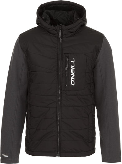 O'Neill Mens Transit BX Jacket - The Smooth Shop