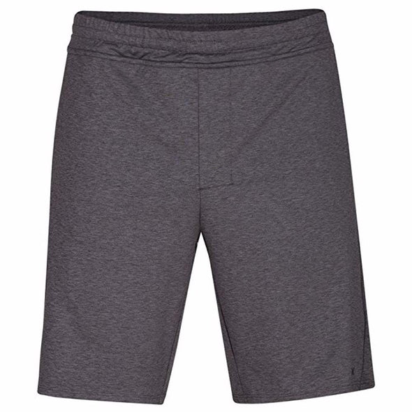 "Hurley Mens Dri Fit Expedition 18.5"" Walkshorts 941924 - The Smooth Shop"