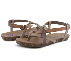 Blowfish Womens Granola Sandals BF-3814B