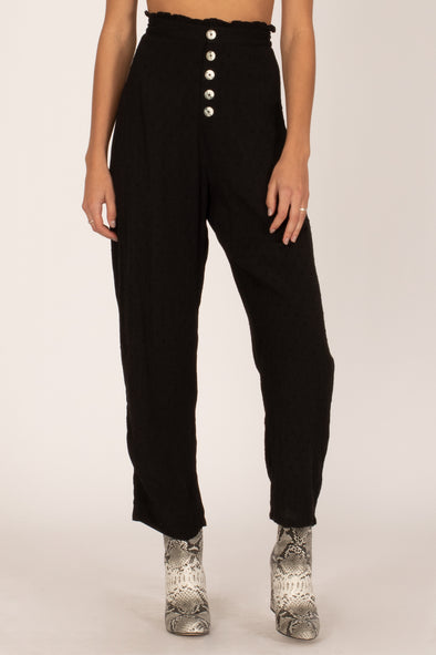 Amuse Society Womens Billie Pant - The Smooth Shop