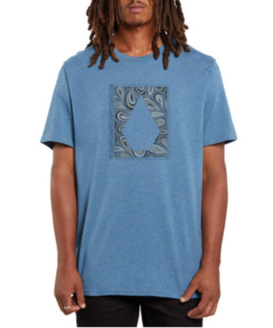 Volcom Mens Insizer T-Shirt - The Smooth Shop