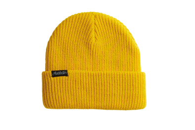 Airblaster Mens Commodity Beanie - The Smooth Shop