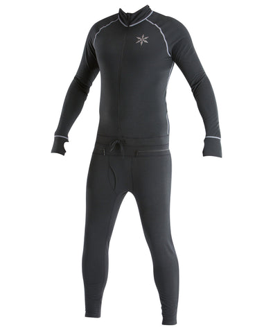 Airblaster Hoodless Ninja Suit - The Smooth Shop