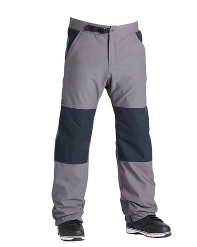 Airblaster Mens Elastic Boss Pant - The Smooth Shop