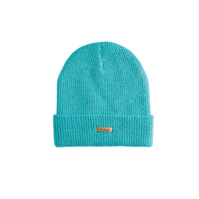 Airblaster Womens Nicolette Beanie - The Smooth Shop