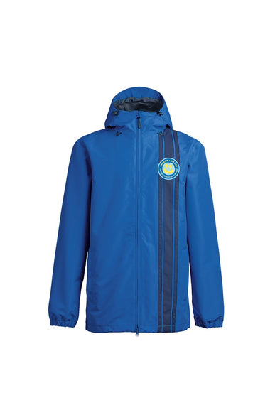 Airblaster Mens Leon Revert Jacket - The Smooth Shop