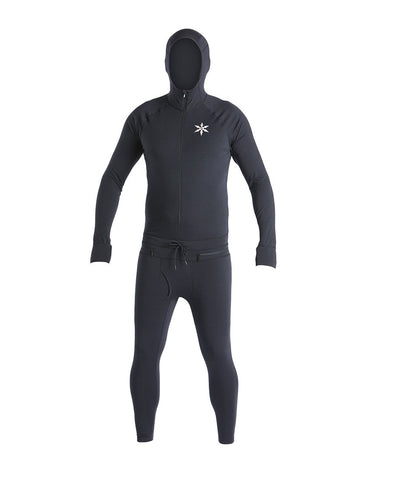 Airblaster Mens Classic Ninja Suit - The Smooth Shop
