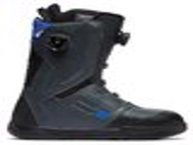 DC Shoes Mens Control BOA Snowboard Boots ADJO100030 - The Smooth Shop