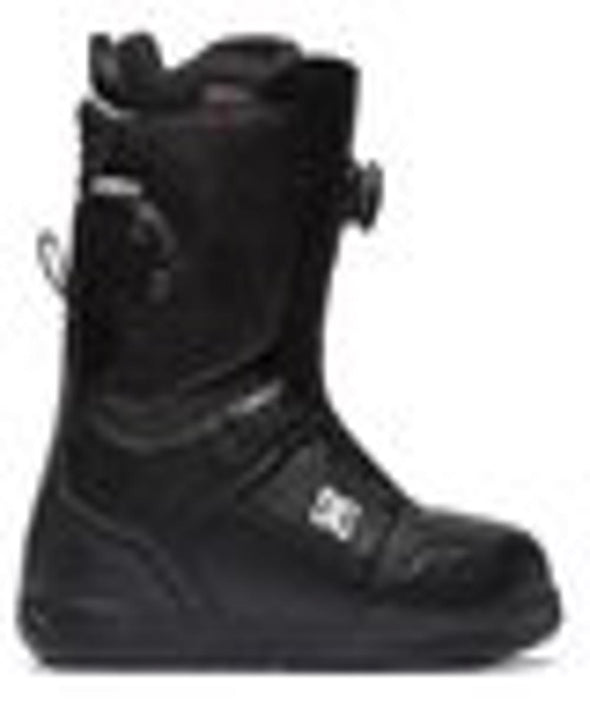 DC Shoes Mens Scout BOA Snowboard Boots ADYO100032 - The Smooth Shop