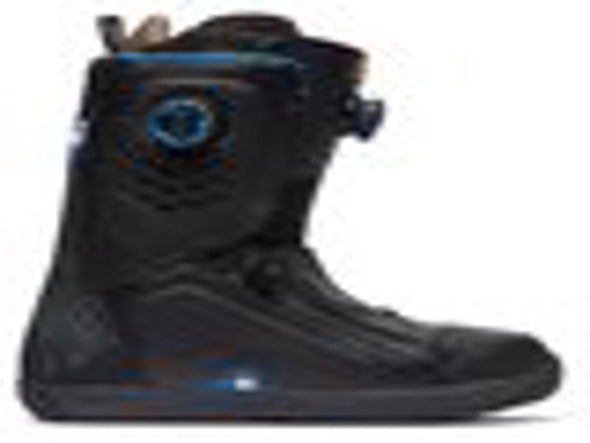 DC Shoes Mens Travis Rice BOA Snowboard Boots ADYO100034 - The Smooth Shop