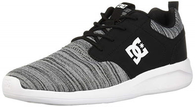 DC Shoes Midway SN SE Shoes ADYS700132 - The Smooth Shop