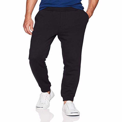 Hurley Mens Surf Check One & Only Track Pants - The Smooth Shop