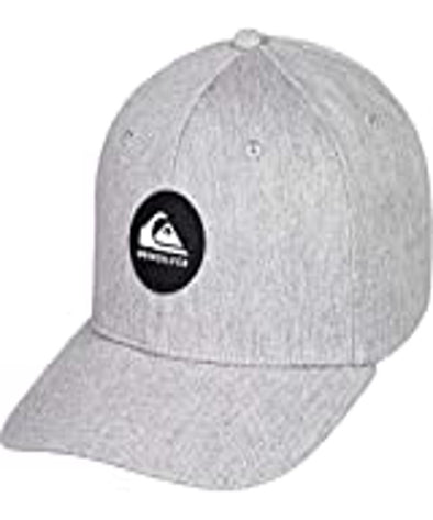 Quiksilver Mens Super Unleaded Hat - The Smooth Shop