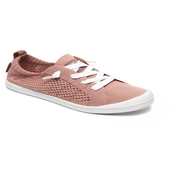 Roxy Womens Bayshore Knit Shoes ARJS600438 - The Smooth Shop