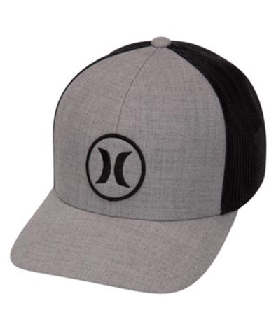 Hurley Mens Oceanside  Hat - The Smooth Shop