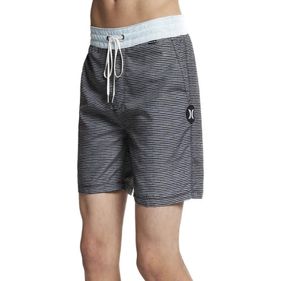 "Hurley Mens Dazed Volley 17"" Boardshorts - The Smooth Shop"