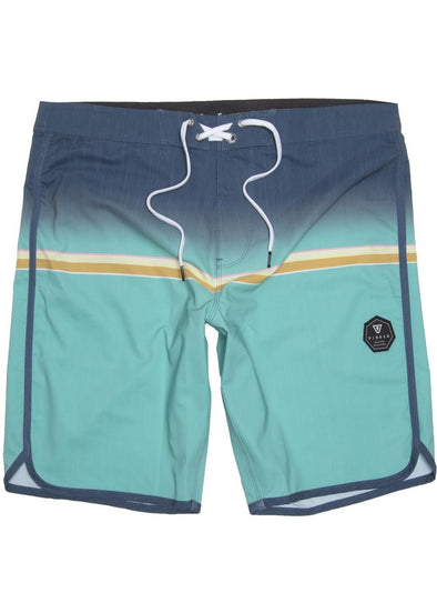 "Vissla Boys The Dredge 17.5"" Boardshorts - The Smooth Shop"