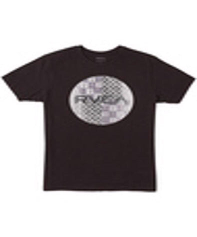 RVCA Boys Motor Mix T-Shirt - The Smooth Shop