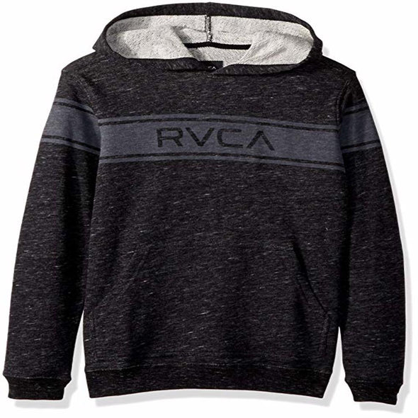 RVCA Boys Driftin Out Hoodie B604QRDF - The Smooth Shop