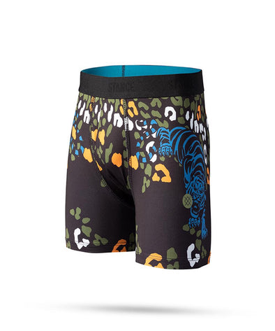 Stance Boys Big Cat Boxer Briefs - The Smooth Shop