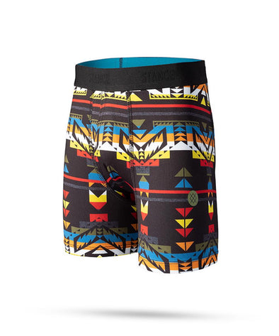 Stance Boys Crush Course Boxer Briefs - The Smooth Shop