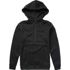 Billabong Mens Boundary Furnace Pullover M640LBOU - The Smooth Shop