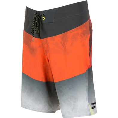 Billabong Mens Fluid X Boardshorts M102CFLX - The Smooth Shop