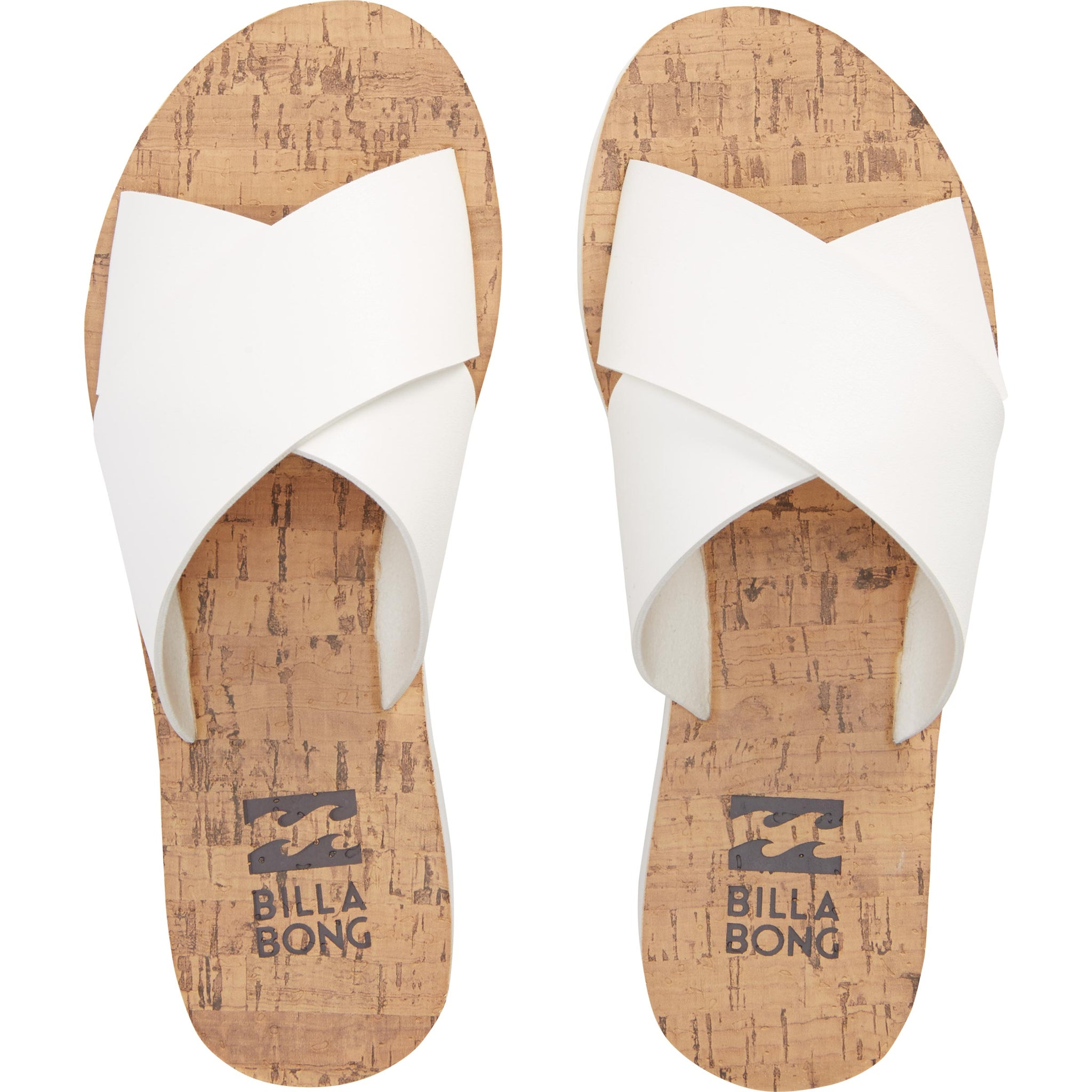 Billabong Womens Weekend Windz Sandals JAFTEWEE - The Smooth Shop