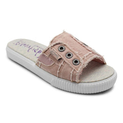 Blowfish Malibu Womens Fresco Sandal Sneakers ZS-0252 - The Smooth Shop