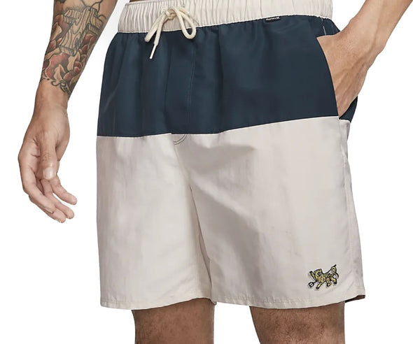 "Hurley Mens Trident Volley 17"" Shorts - The Smooth Shop"